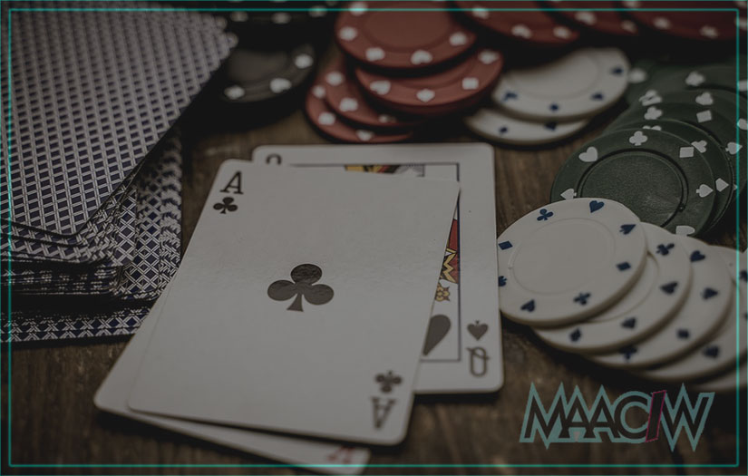 4 Agen poker Terpercaya dan Teraman