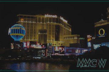 Bermain Judi Casino Mudah dan Memuaskan Di Agen Terbaik