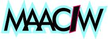 maaciw
