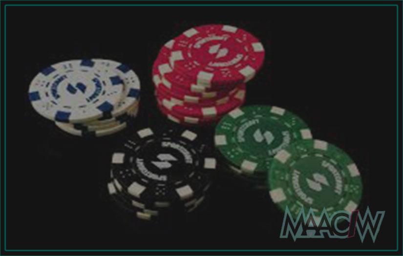Cara Memperoleh Keuntungan Besar Dari Situs Judi Poker Freechip