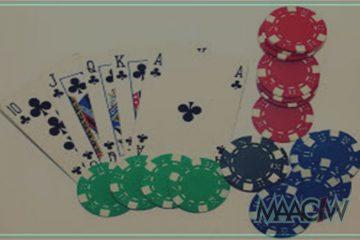 Cara Meraup Penghasilan dari Game Pkv Poker Online