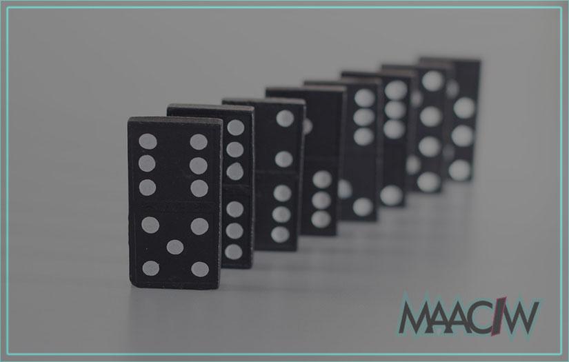 Domino 99 Online yang Menguntungkan