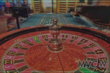 Game Judi Casino Online Unggulan Dari Situs Resmi Berlisensi
