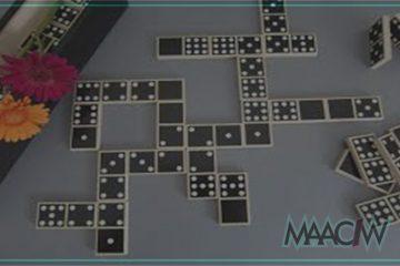 Memahami Teknik Bluffing di Agen Domino untuk Kemenangan Maksimal