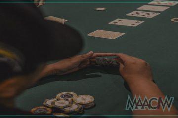 Poker Deposit Via Pulsa, Solusi Bagi yang Tak Punya Rek Bank