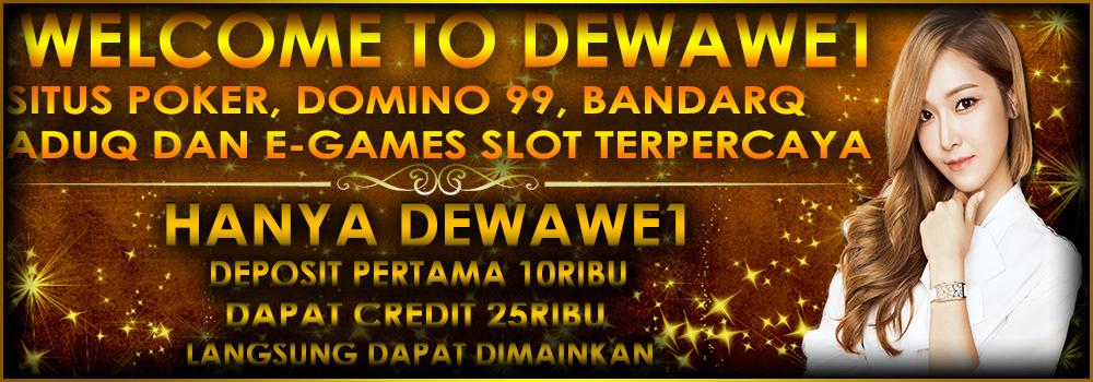 Dewawe1