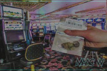 Basic Informasi Tentang Casino Online Indonesia Terpercaya