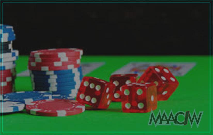 Bentuk Perluasan Game Pada Agen Judi Poker Online
