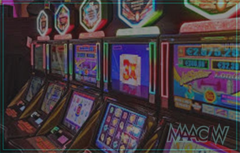 Adakah Agen Casino Online Indonesia Terbaik