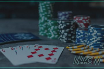 Live Poker Online Memberikan Daya Tarik Tersendiri bagi Para Pemain