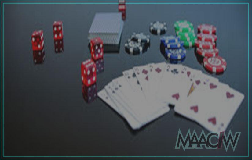 Menjadi Pemain Poker Online Terbaru yang Tak Terkalahkan