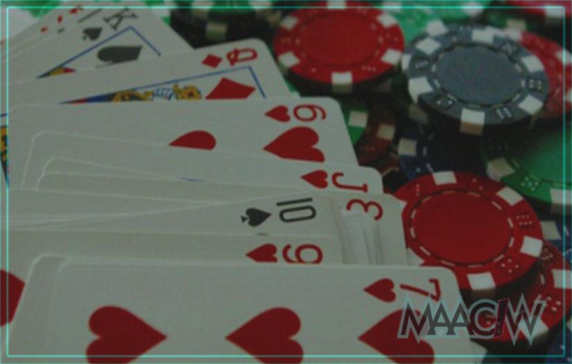 Situs Judi Poker Online yang Paling Banyak Diminati