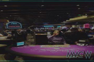 Tips dan Saran Bagi Player Judi Casino Indonesia